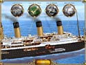2. 1912: Titanic Mystery jogo screenshot