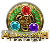 Alabama Smith: Escape from Pompeii Objetos escondidos  Downloads   Fliperama