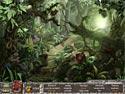 1. Allora e o Portal jogo screenshot