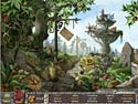 2. Allora e o Portal jogo screenshot