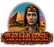 Annabel|Aventura| Downloads | Fliperama