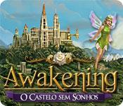 Awakening: O Castelo sem Sonhos|Aventura| Downloads | Fliperama