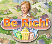 Be Rich|Estratégia| Downloads | Fliperama