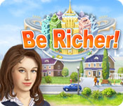 Be Richer|Estratégia| Downloads | Fliperama