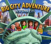 Big City Adventure: New York Objetos escondidos  Downloads   Fliperama