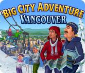 Big City Adventure: Vancouver Objetos escondidos  Downloads   Fliperama