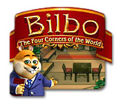 Bilbo: The Four Corners of the World|Fliperama e Ação| Downloads | Fliperama