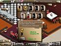 2. Bistro Boulevard jogo screenshot