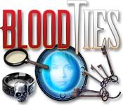 Blood Ties Objetos escondidos  Downloads   Fliperama