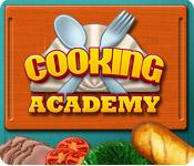 Cooking Academy|Fliperama e Ação| Downloads | Fliperama