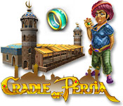 Cradle of Persia|Estratégia| Downloads | Fliperama