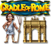 Cradle of Rome|Estratégia| Downloads | Fliperama