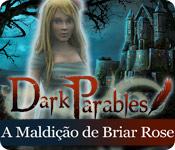 Dark Parables: A Maldição de Briar Rose Objetos escondidos  Downloads   Fliperama