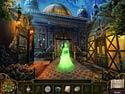1. Dark Parables: O Príncipe Exilado jogo screenshot