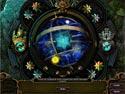 2. Dark Parables: O Príncipe Exilado jogo screenshot