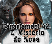 Department 42: O Mistério dos Nove|Aventura| Downloads | Fliperama
