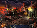 1. Dracula: Amor Letal jogo screenshot