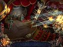 2. Dracula: Amor Letal jogo screenshot