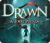 Drawn®: A Torre Pintada|Aventura| Downloads | Fliperama