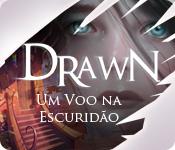 Drawn®: Um Voo na Escuridão|Objetos escondidos| Downloads | Fliperama