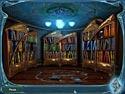 2. Dream Chronicles jogo screenshot