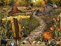 1. Emma and the Inventor jogo screenshot