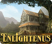 Enlightenus|Objetos escondidos| Downloads | Fliperama