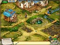 1. Farmscapes jogo screenshot