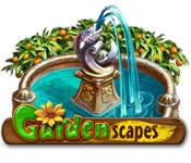 Gardenscapes Objetos escondidos  Downloads   Fliperama