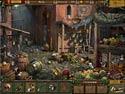 1. Golden Trails 2: O Legado Perdido jogo screenshot
