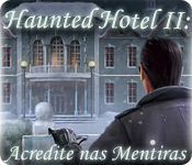Haunted Hotel II: Acredite nas Mentiras Objetos escondidos  Downloads   Fliperama