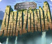 Hidden Expedition: Amazonia Objetos escondidos  Downloads   Fliperama