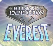 Hidden Expedition: Everest|Objetos escondidos| Downloads | Fliperama