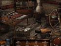 1. Hidden Mysteries: Segredos de Salém jogo screenshot