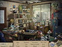 1. Letters from Nowhere jogo screenshot