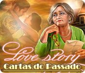 Love Story: Cartas do Passado|Aventura| Downloads | Fliperama