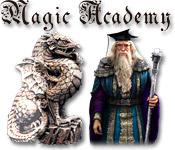 Magic Academy Objetos escondidos  Downloads   Fliperama