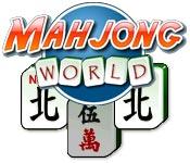 Mahjong World|Mahjong| Downloads | Fliperama