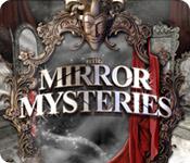 The Mirror Mysteries|Objetos escondidos| Downloads | Fliperama
