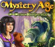 Mystery Age: O Cetro Imperial|Objetos escondidos| Downloads | Fliperama