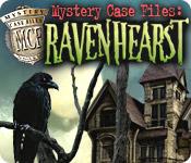 Mystery Case Files: Ravenhearst Objetos escondidos  Downloads   Fliperama
