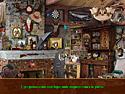 2. Mysteryville 2 jogo screenshot