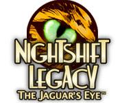 NightShift Legacy: The Jaguar