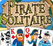 Pirate Solitaire|Cartas e Tabuleiro| Downloads | Fliperama