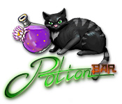 Potion Bar|Fliperama e Ação| Downloads | Fliperama