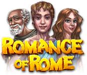 Romance of Rome|Objetos escondidos| Downloads | Fliperama