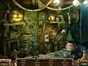 1. Stray Souls: O Mistério da Casa de Bonecas jogo screenshot