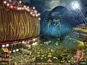 2. Stray Souls: O Mistério da Casa de Bonecas jogo screenshot