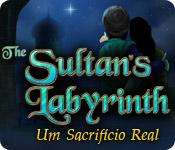 The Sultan