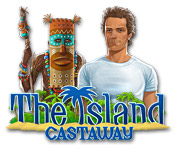 The Island: The Castaway